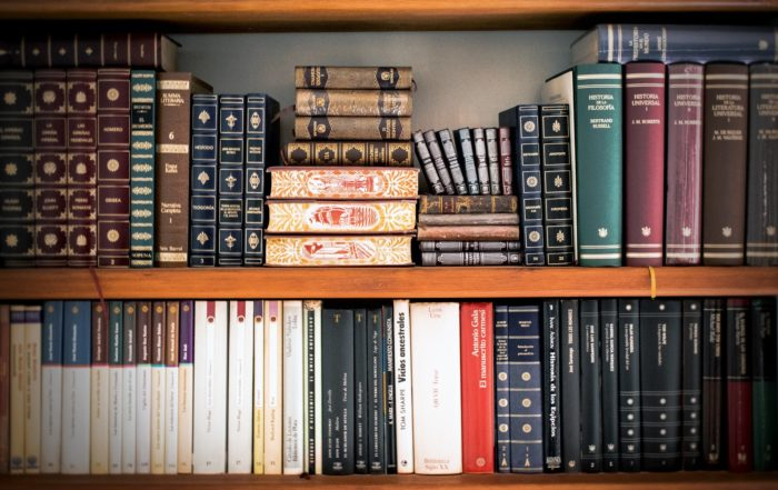 book-shelves-book-stack-bookcase-books-207662-700x441-1.jpeg