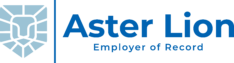 Aster Lion – Employer of Record (EOR & PEO) Thailand – Aster Lion